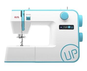 Maquinas de coser baratas y buenas