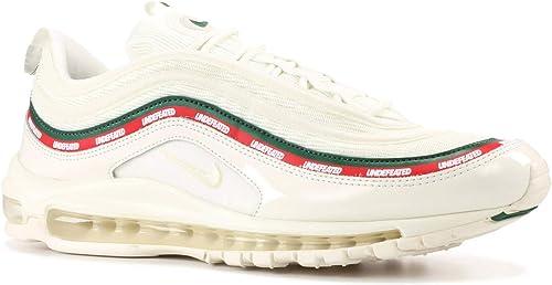 Nike Air Max 97 OGUNDFTD