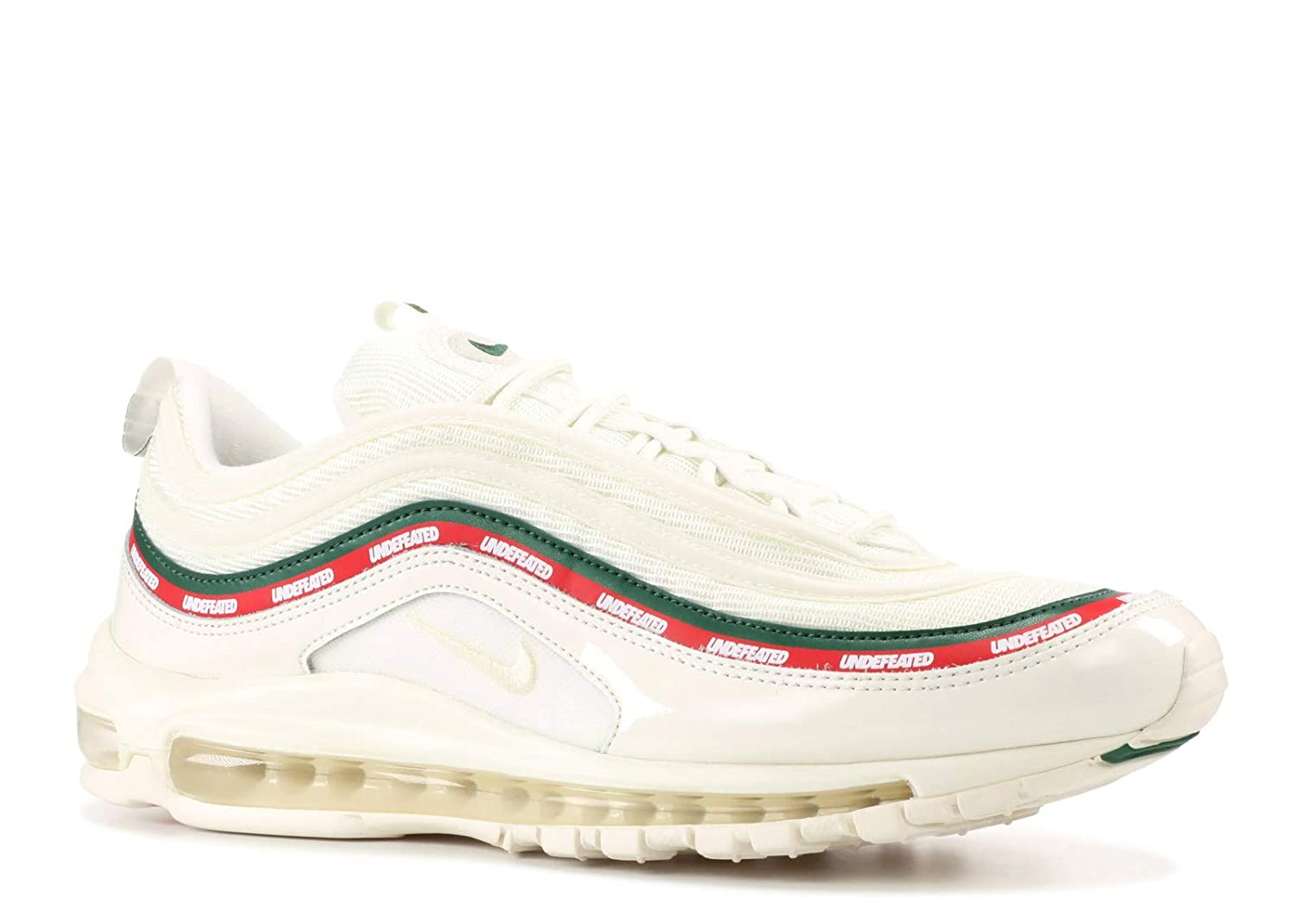 air max 97 og undefeated
