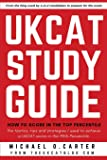 The UKCAT Study Guide: How To Score In The Top Percentile