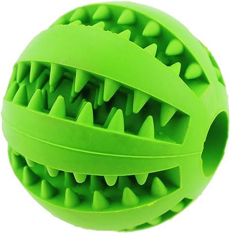 ADUCK Durable Dog Ball Toys