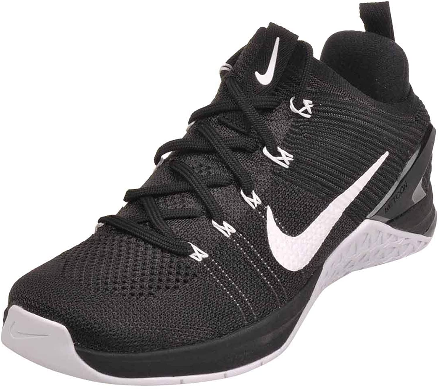 Rareza Trascender Infrarrojo  Amazon.com | Nike Metcon DSX Flyknit 2 Womens Trainers Cross Training Shoes  | Road Running