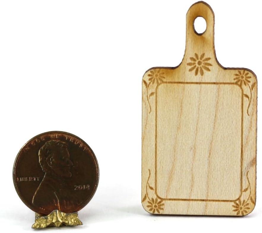 1:12 Scale Dragonfly International Sewing Basket Kit