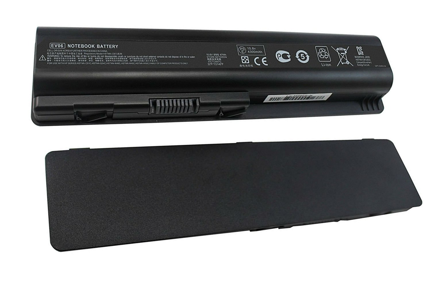HP G60-445DX NOTEBOOK LG ODD WINDOWS 8 X64 TREIBER