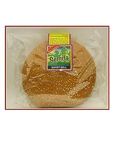 Bon Appetit Semita, 4.5 Ounce (Pack of 9)