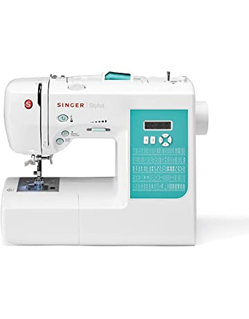 Shop Amazon Com Sewing Machine
