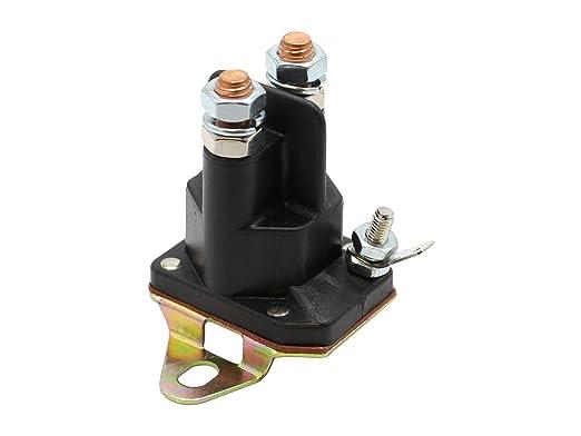Interruptor con Magnético Murray 40907 X 20B - Tractor ...