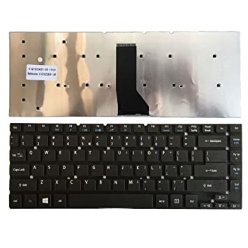 Acer TravelMate P246-M Driver for PC