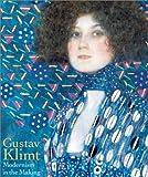 Gustav Klimt, Colin B. Bailey, 0810935244