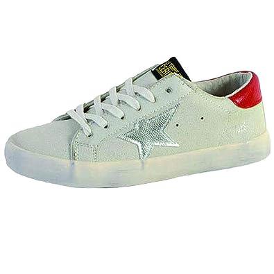 super popular 53bed 87fe2 Le Temps des Cerises City, Sneaker Donna