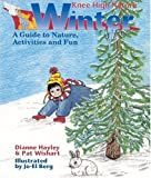 Winter, Dianne Hayley and Pat Wishart, 1551050382