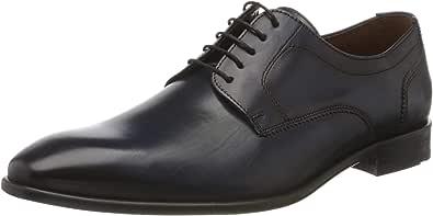 LLOYD Pados, Zapatos de Cordones Derby Hombre