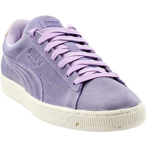 Puma Men's Suede Deco Ankle High Fashion Sneaker: Puma