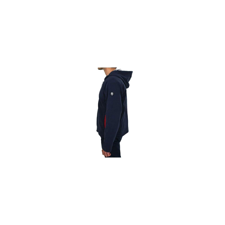 HUBLOT Corantin Blu Oltremare Oltremare Oltremare - Pile Uomo M Navy Parent B075FCMK29 | Credibile Prestazioni  | Per La Vostra Selezione  | Prezzo giusto  | On Line  5000ac