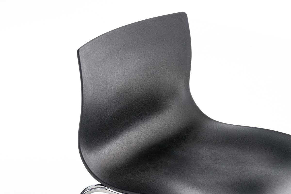 Clp sgabello alto di design hoover sgabello cucina con
