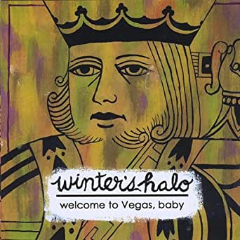 Intro (What Happens in Vegas) by Winter's Halo on Amazon ... What Happens In Vegas Song