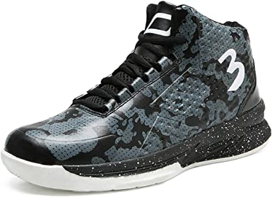 top basketball shoes 2019