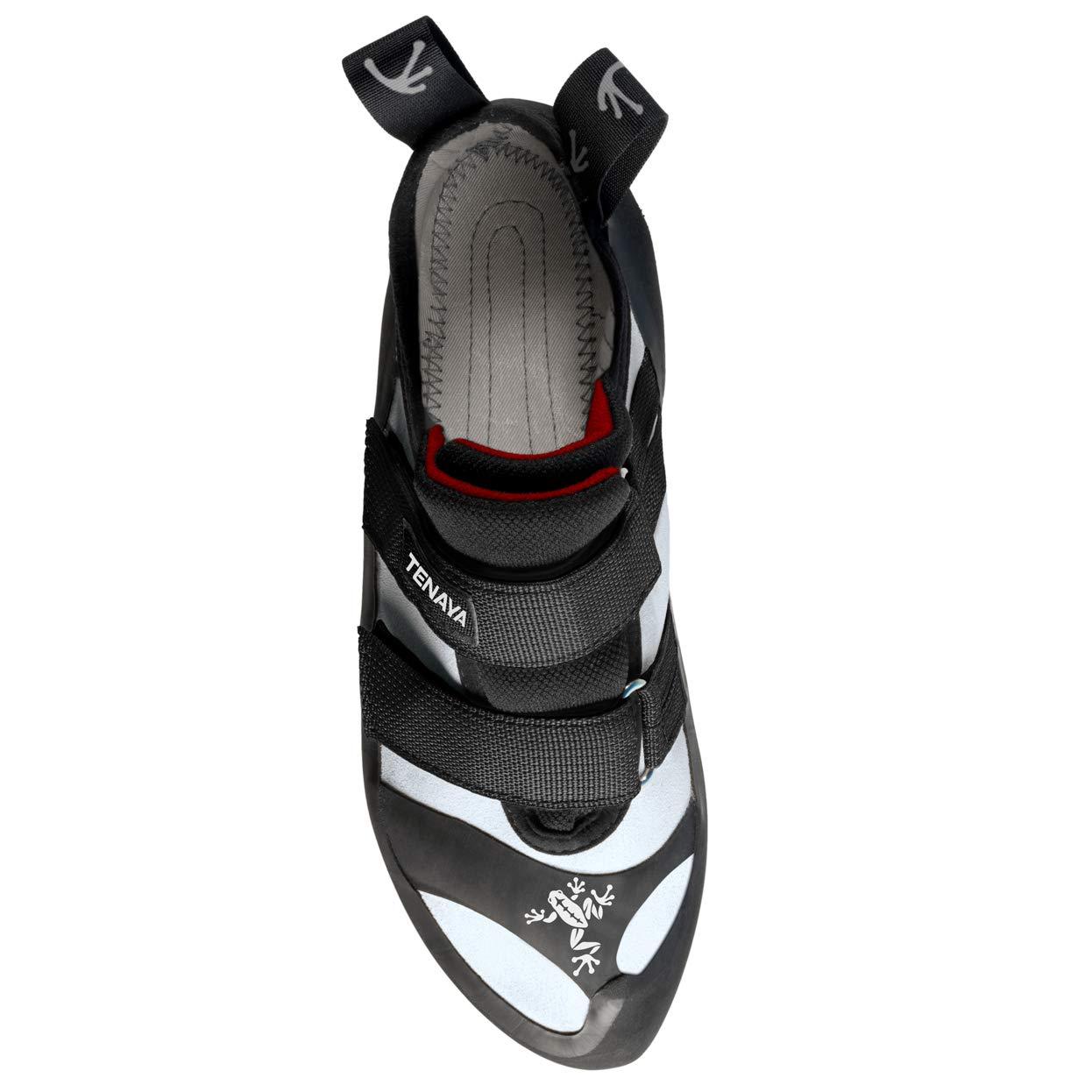 Tenaya Inti Rock Climbing Shoe