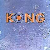 Kong - Mute Poet Vocalizer - Dreamtime - KTB01