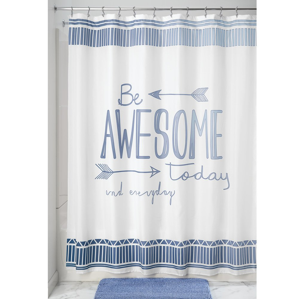 Featured Deals In Shower Curtains