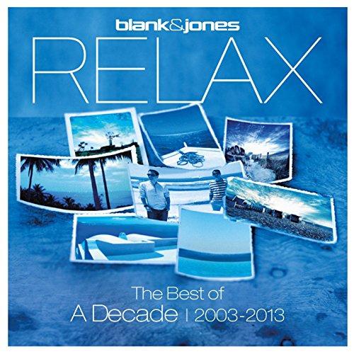 Relax (Vargo Vocal Mix)