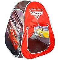 Disney - Tienda Pop Up 74x74x97 cm Cars