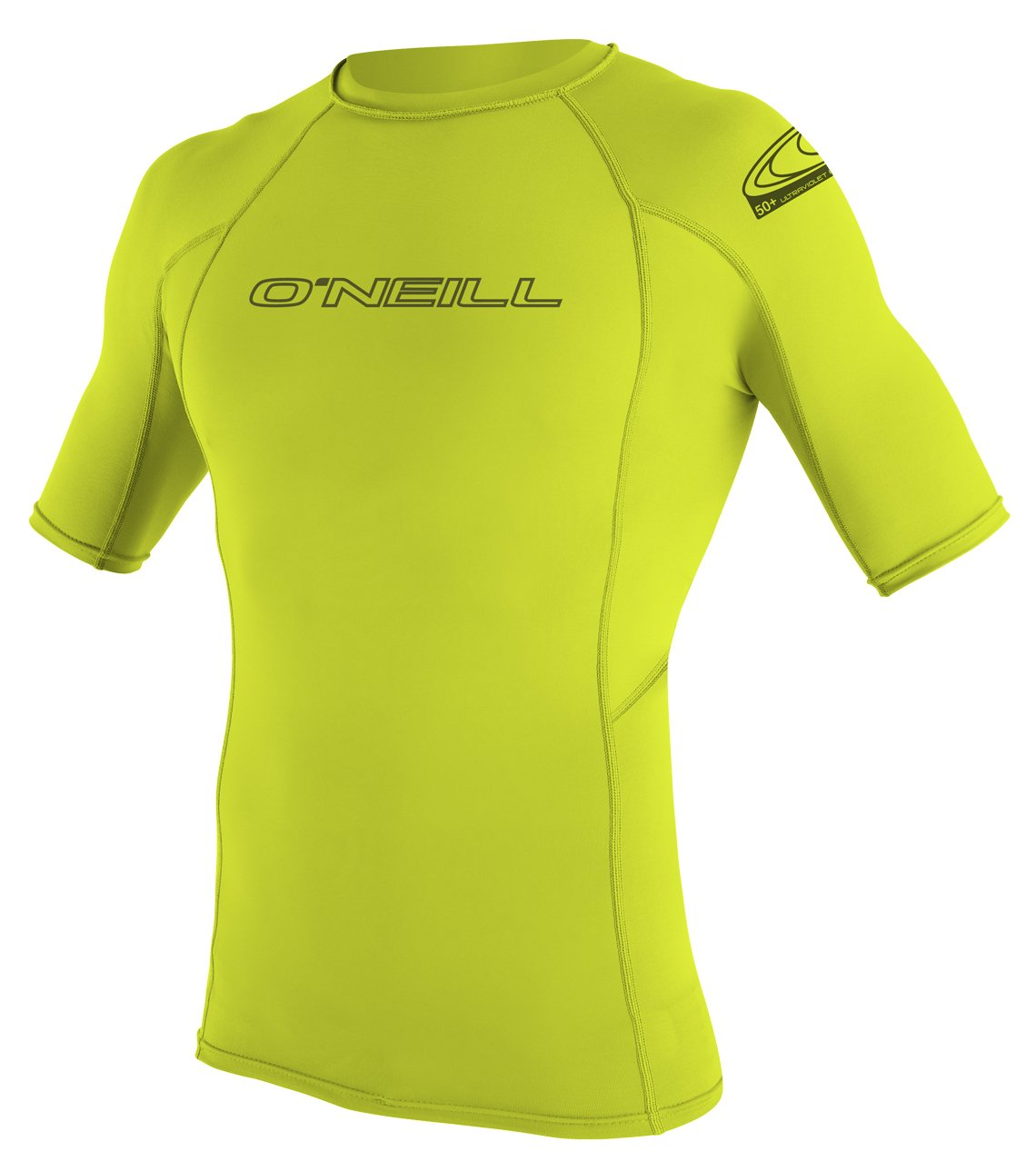 ONeill Wetsuits Basic Veste manches courtes Homme