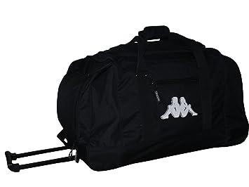 Kappa Lacer Teambag Wheel Trolley/XL/Trolley/ - Bolsa de ...