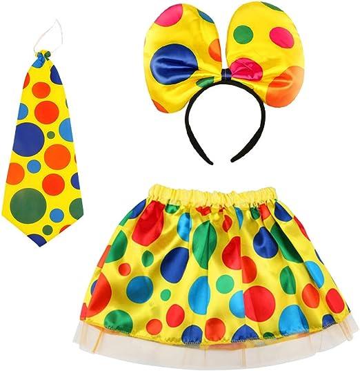 JOYOOY Disfraz de Halloween para Fiesta de Disfraces, diseño de ...