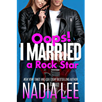 Oops! I Married a Rock Star