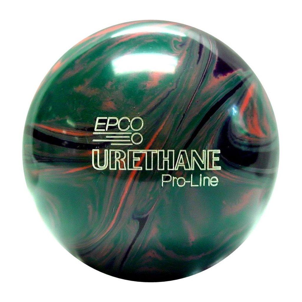 Duckpin Bowlingボール3ウレタンpro-lineボーリングballs-ボールセット( 4/グリーン) 7/ 8インチ- 4/ 3ポンド。8オンス、サーモン/ Burgundy/グリーン) B00EPM8Y5C, オガチマチ:077e1ae3 --- sharoshka.org