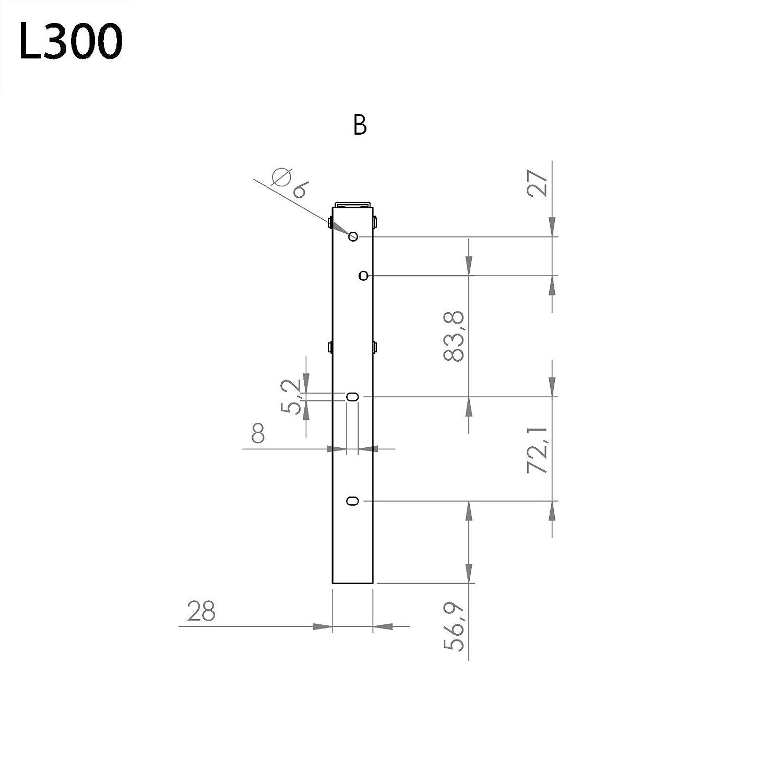 Bau- & Konstruktionsspielzeug-sets Spielzeug Hell Polesie 46956reinigung Trolley Spielzeug