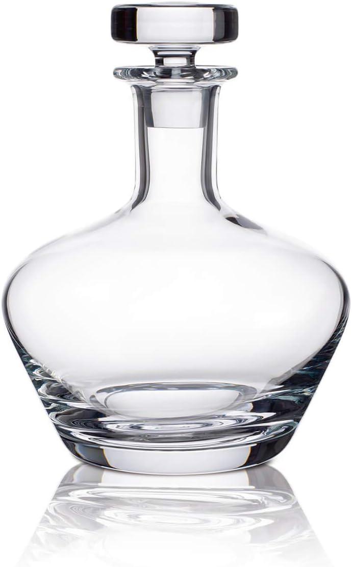 Villeroy & Boch Scotch Whiskey No. 3 Carafe