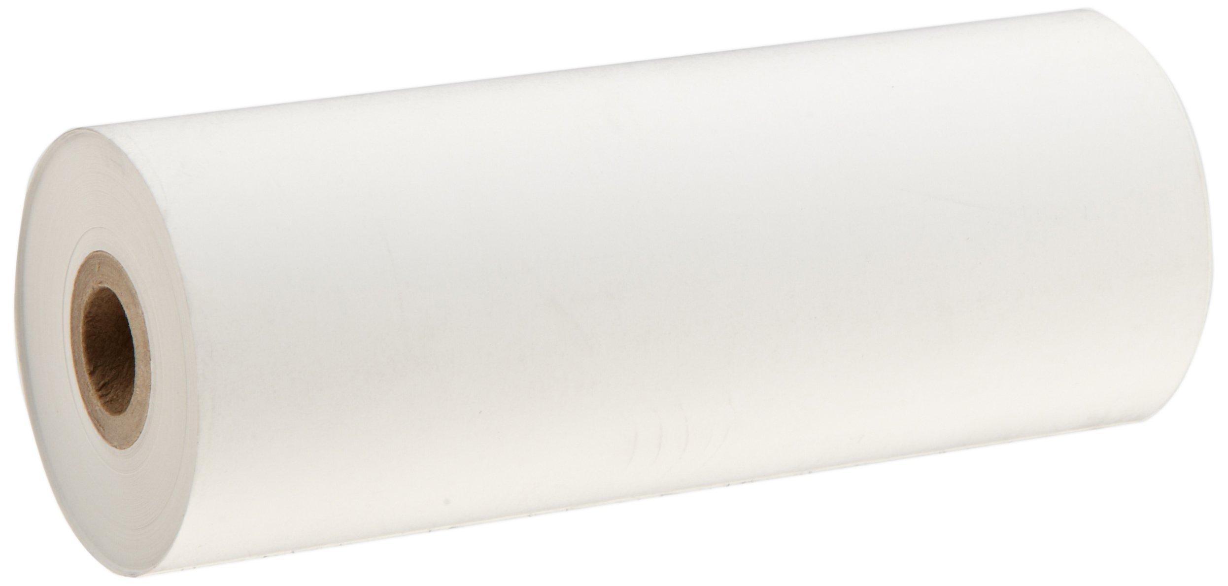 Megger 26999 Thermal Paper for Battery Impedance Test Equipment