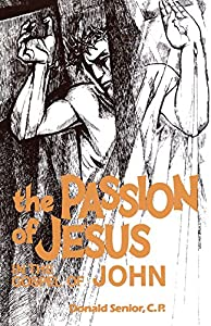 The Passion of Jesus in the Gospel of John (Passion Series) from Michael Glazier