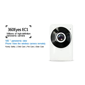 Cámara Sumergible En Electrónica / Cámara Usb para Movil: Amazon ...