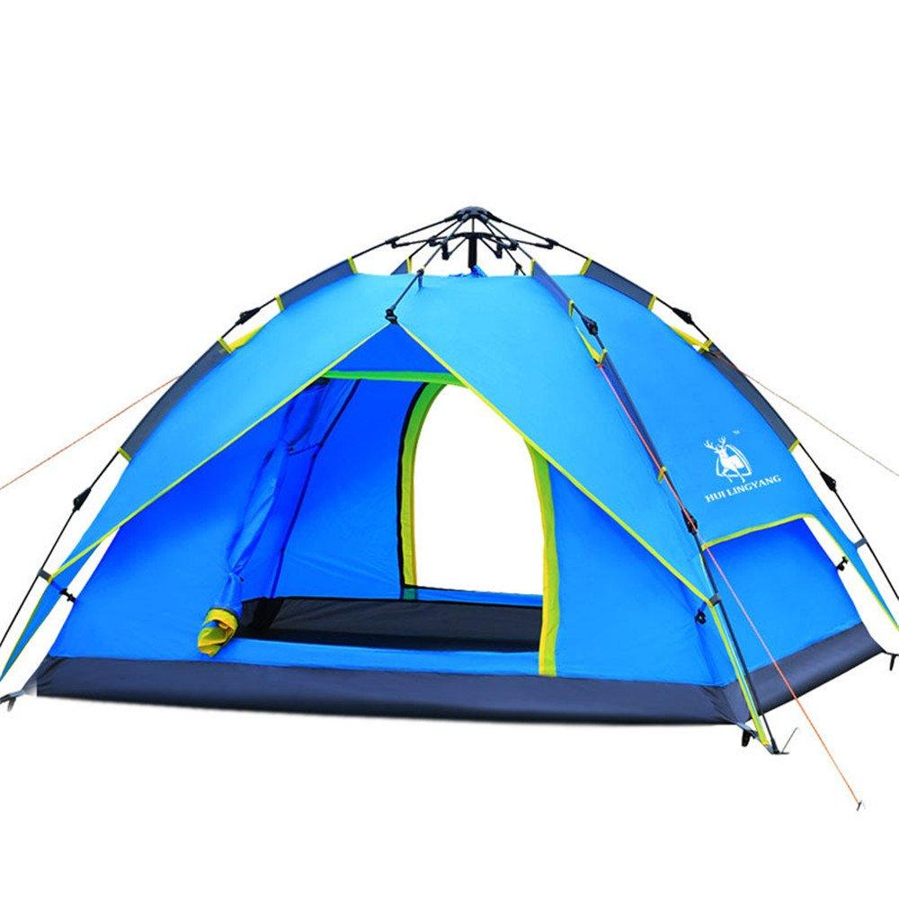 屋外の防風性と耐寒性キャンプテント   B07C1626F1, 宅配:b4dcc6de --- ijpba.info