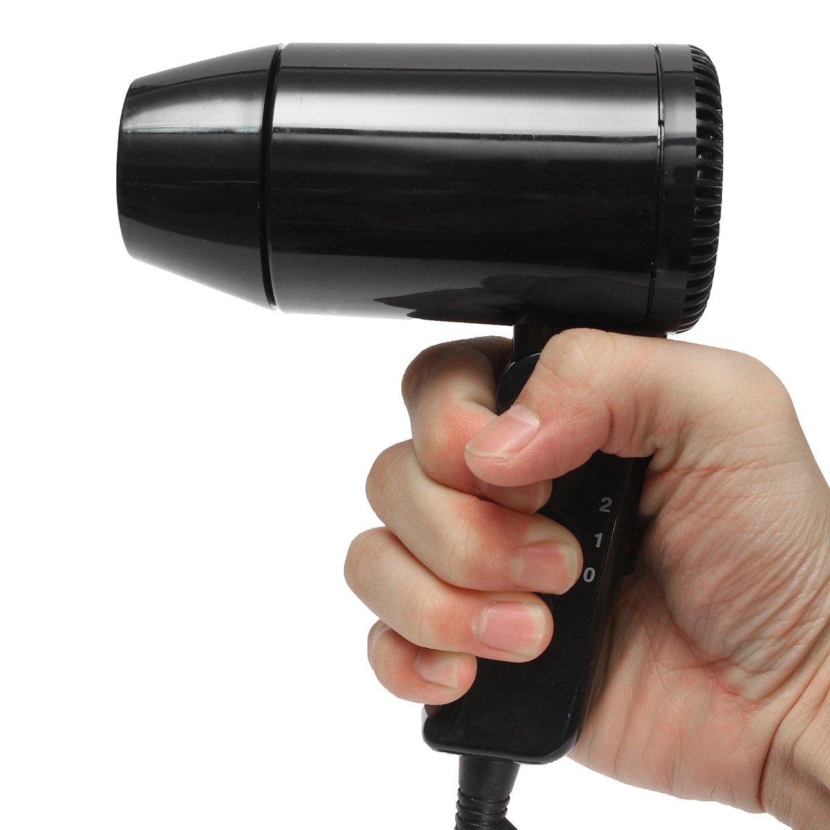Sansido Hair Dryer 0786467698119