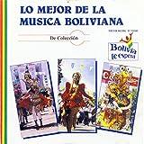 Viva Mi Patria Bolivia