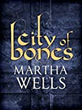 Download City of Bones in PDF ePUB Free Online