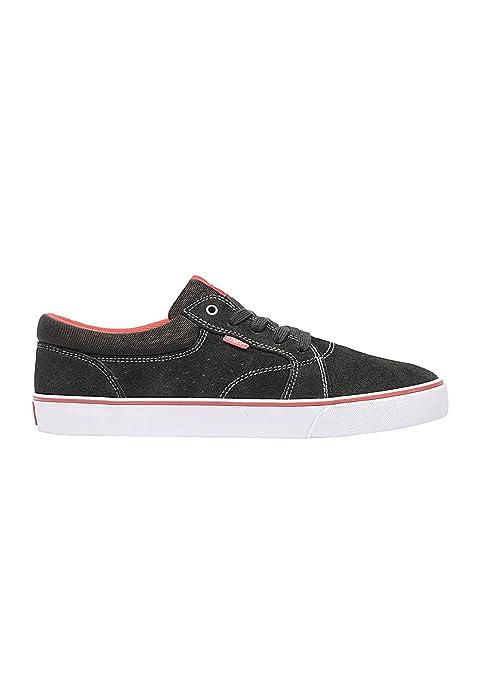 Element Schuhe Wasso A - Black - 11 US / 44.5 EU