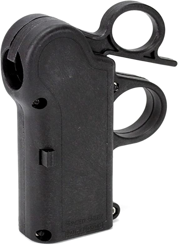 Speed Beez Magazine Loader for 9mm PCC Glock Mags 17