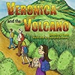Veronica and the Volcano | Geoffrey Cook