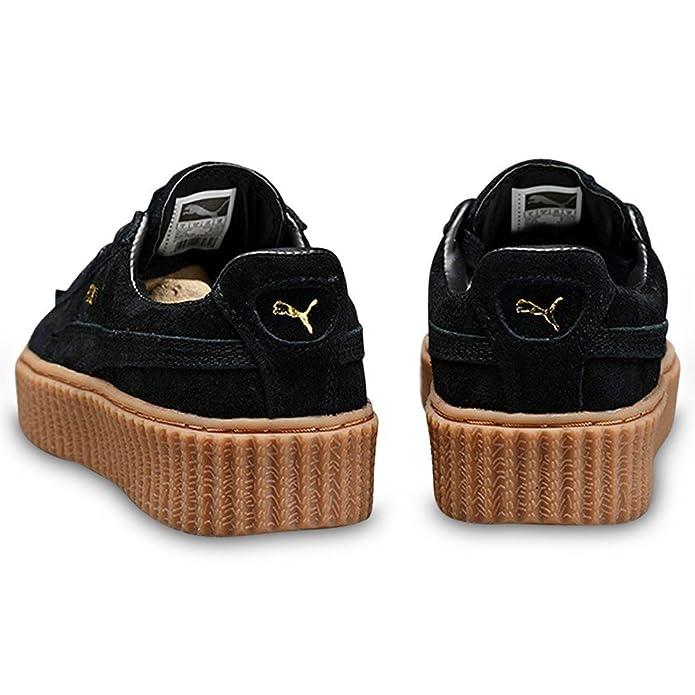 Puma Schuhe Rihanna Amazon wr