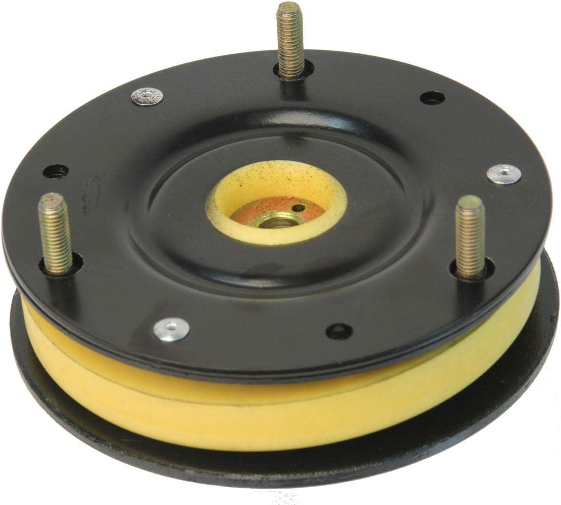 URO Parts MJA2170BD Supporto Ammortizzatore