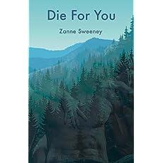 Zanne Sweeney