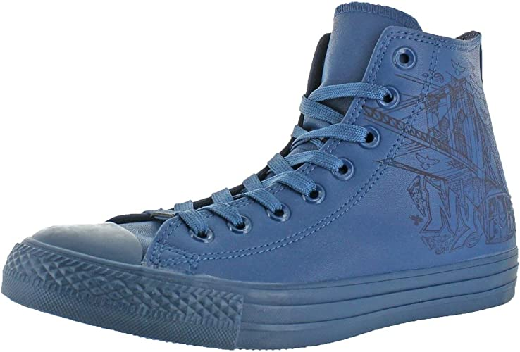 converse 45 homme