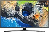 Samsung 139.7 cm (55 Inches ) UA55MU7000 Dynamic Crystal Colour Ultra HD 4K Led Smart TV With Wi-Fi Direct.
