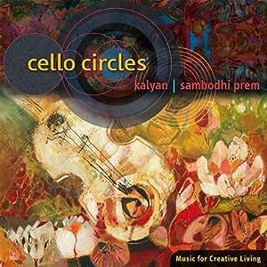 Cello Circles