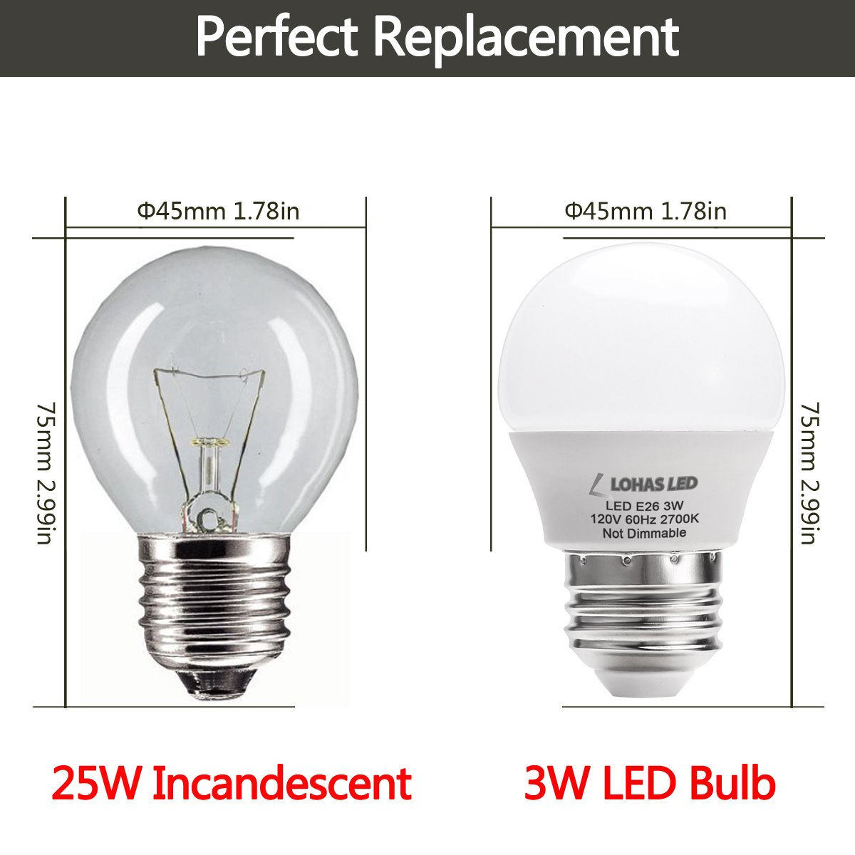 bulb wjtxqstdhgce china lighting high lamp lumen the led made light in product